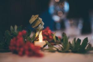 sonja ja teemu (14)
